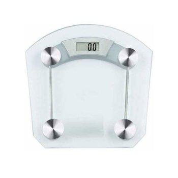Best Digital Bathroom Weight Scale Machine - Best Price BD - fixit.com.bd