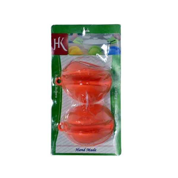 2Pcs Silicone Cap Lusnee For Cooking - Best Price BD - fixit.com.bd