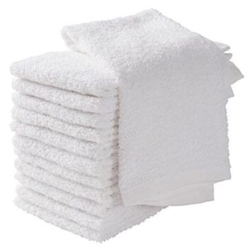 Top Classic Kitchen Natural Cotton Towels - Buy At Best Price BD - fixit bd