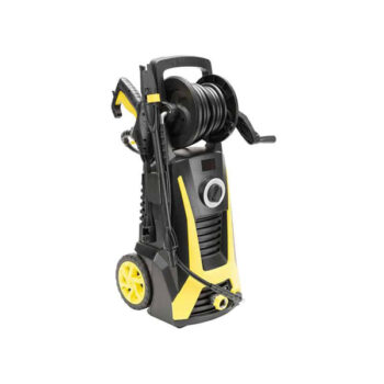 2200W 2000 PSI High Pressure Washer Realm Brand Price BD - fixit bd