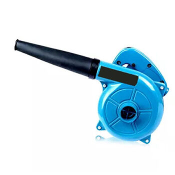 750W Electric Dust Blower Tooltech Brand - Best Price BD - fixit.com.bd