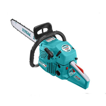 2.4Kw Gasoline Chainsaw For Woodwork At Best Price Total TG5602411
